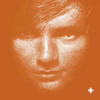 Ed Sheeran - + (Explicit)