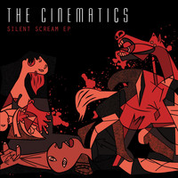 The Cinematics - Silent Scream