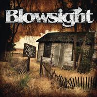 blowsight destination terrorville