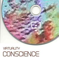 Conscience - Virtuality
