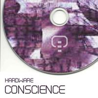 Conscience - Hardware