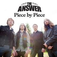 The Answer - Piece By Piece