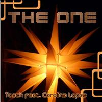 Tosch - The One