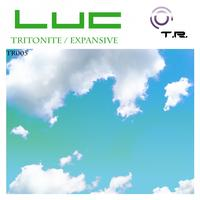 luc - Tritonite EP