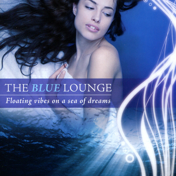Various Artists - The Blue Lounge