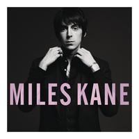 Miles Kane - iTunes Festival: London 2011 - EP