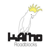 Kamo - Roadblocks