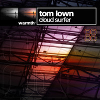 Tom Lown - Cloud Surfer EP