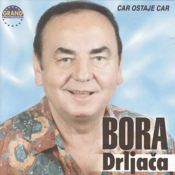 Bora Drljaca - 0001338726_350