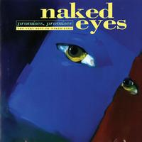 Naked Eyes - Promises, Promises The Very Best Of Naked Eyes