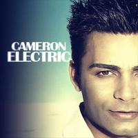 Cameron Cartio - Electric