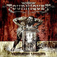 Tourniquet - Vanishing Lessons
