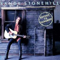 Randy Stonehill - Return To Paradise