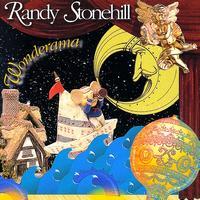 Randy Stonehill - Wonderama