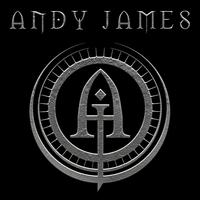 Andy James - Andy James