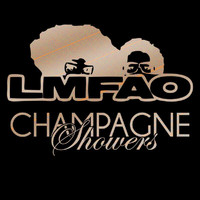 LMFAO - Champagne Showers (Apster Remix)