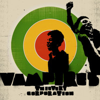 Thievery Corporation - Vampires