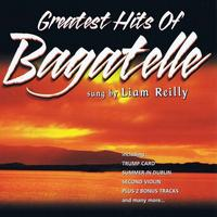 Bagatelle - The Greatest Hits of Bagatelle