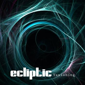 Ecliptic - Vanishing