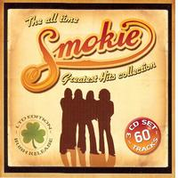 Smokie - The All Time Greatest Hits