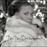 Dee Dee Bridgewater - Midnight Sun (International Version)