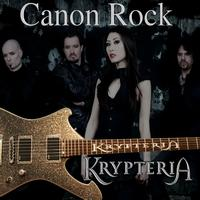 Krypteria - Canon Rock