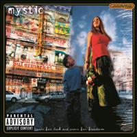 Mystic - Cuts For Luck And Scars For Freedom (Explicit Version)