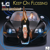 CeCe Peniston - Keep On Flossin