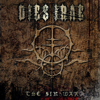 Dies Irae - The Sin War