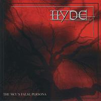Hyde - The Sky's False Persona - EP