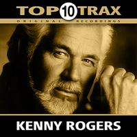Kenny Rogers - Top 10 Trax
