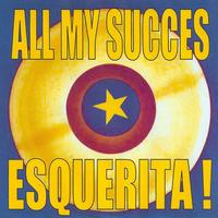 Esquerita - All My Succes - Esquerita