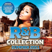 Various Artists - R&B The Collection Summer 2011