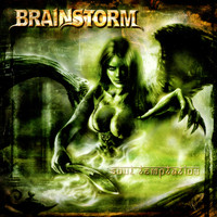 Brainstorm - Soul Temptation