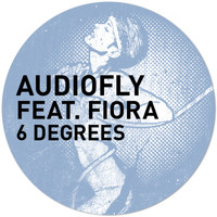 Audiofly feat. Fiora - 6 Degrees
