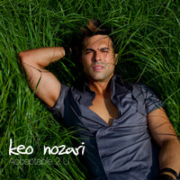 Keo Nozari - Acceptable 2 U - The Remixes (Part 2)