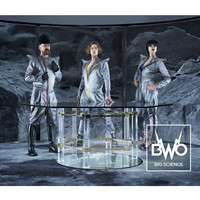 BWO - Big Science