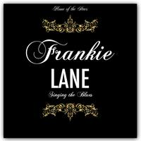Frankie Lane - Singing the Blues