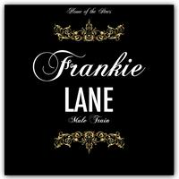 Frankie Lane - Mule Train