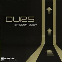 Durs - Smooth Path