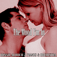 Ronnie Aldrich - The Mood I'm In