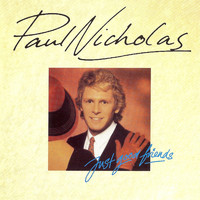 Paul Nicholas - Just Good Friends