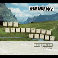 GRANDADDY - The Sophtware Slump (Deluxe Edition)
