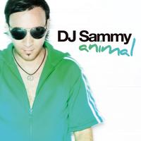 Dj Sammy - Animal