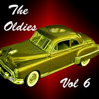Various Artists - The Oldies, Vol. 6