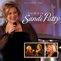 Sandi Patty - The Best Of Sandi Patty