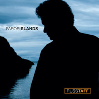 Russ Taff - Faroe Islands