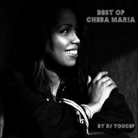 Cheba Maria - Best of Cheba Maria