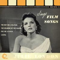 Julie London - Julie London Sings Film Songs