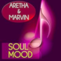 Aretha Franklin, Marvin Gaye - Soul Mood